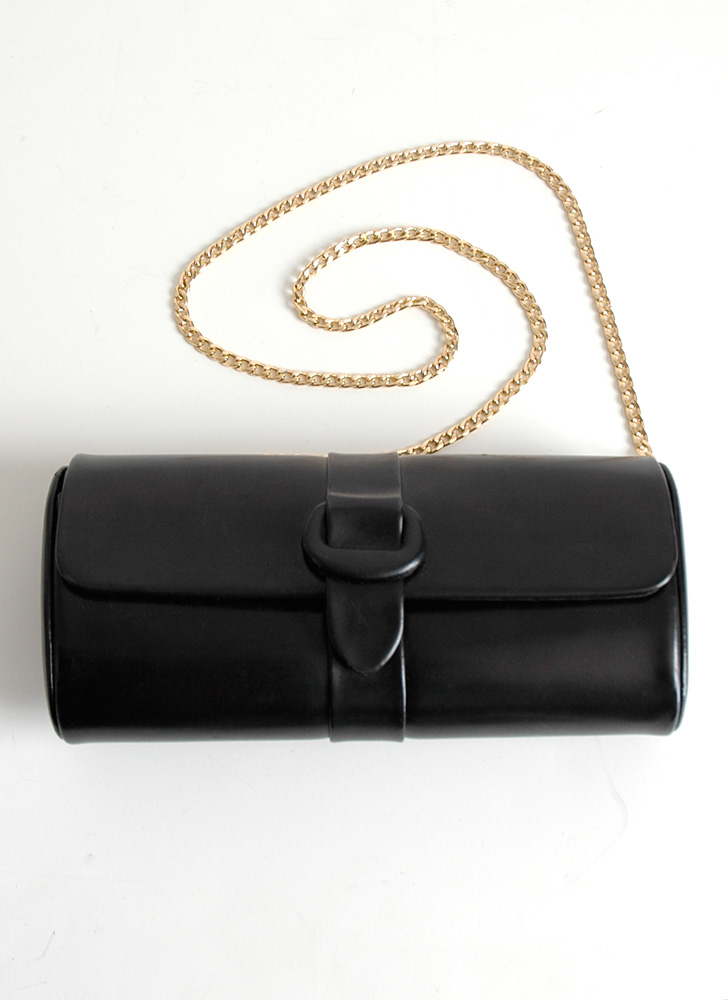 1950s Ben King purse w/Bonwit Teller $80 tag