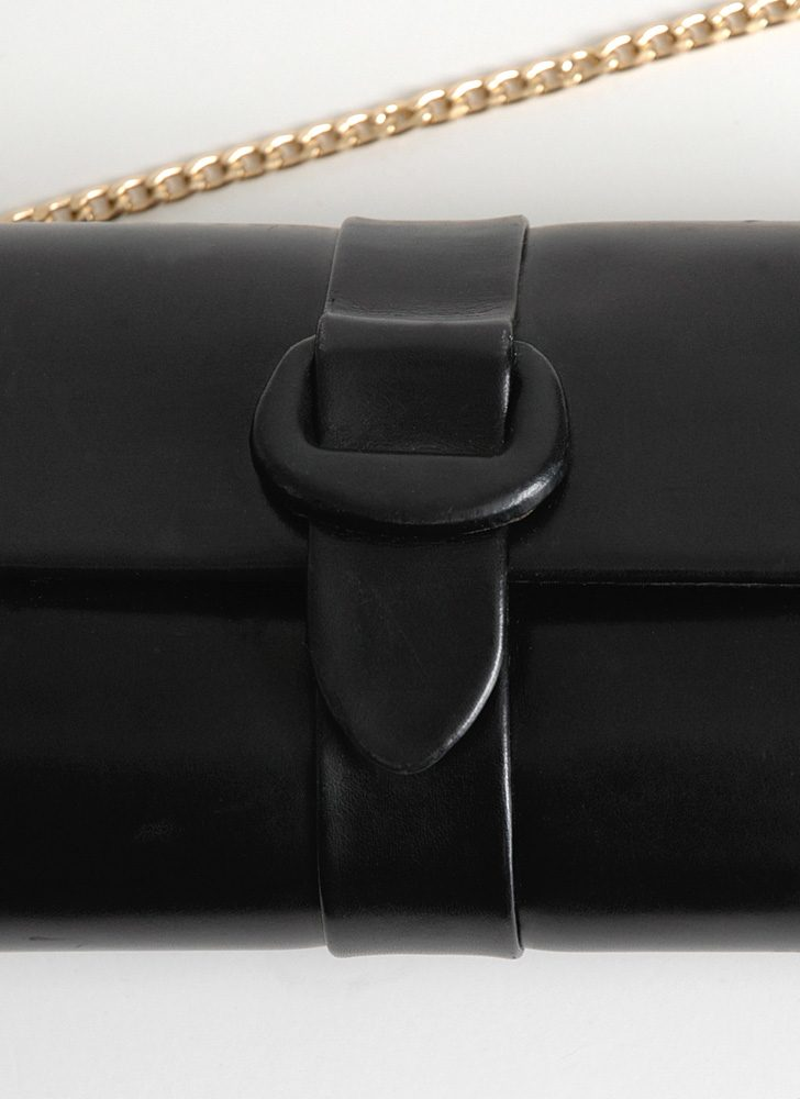 1950s Ben King purse w/Bonwit Teller $80 tag